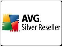 AVG_Logo