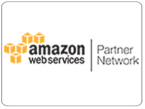 AmazonParnerNet_Logo