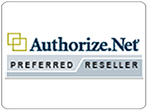 AuthorizeNetReseller_Logo