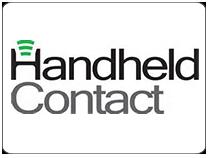 HandheldContact_Logo