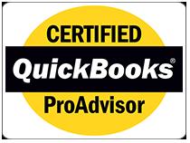 QuickBooksProAdv_Logo