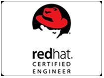 RedHatCertEng_Logo