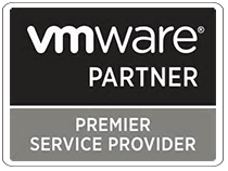 VMwarePartner_Logo